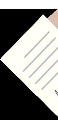 https://ziba-col.com/wp-content/uploads/2021/01/floater-slider-red-lines1.png