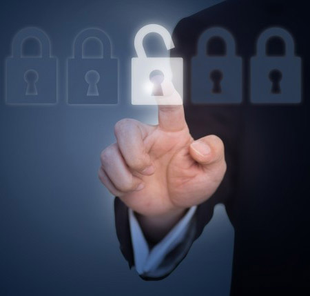 https://ziba-col.com/wp-content/uploads/2021/01/seguridad-documentos.jpg